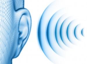 英語耳のイメージ