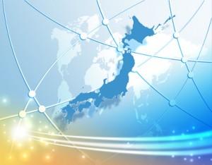 輝ける日本