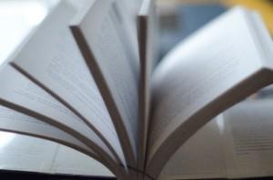 書籍「あなたの英会話力を強烈にブーストする方法」